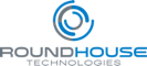 RoundHouse Technologies